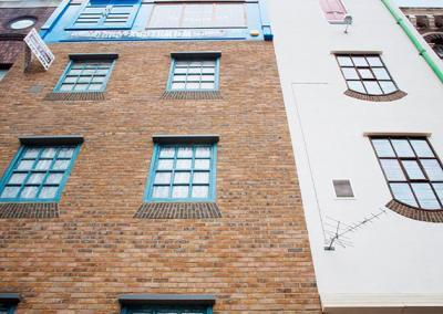 From Alex Chinneck Website 5