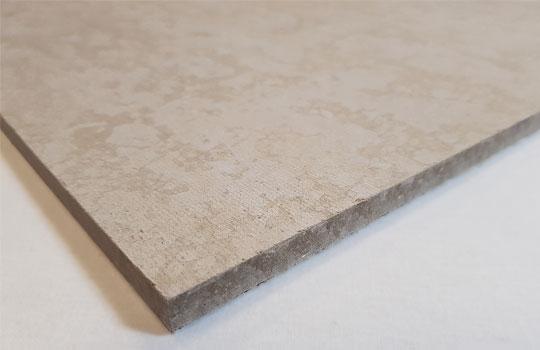 Versaroc Fibre Cement Sheathing Board Image 1