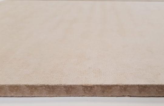 Versaroc Fibre Cement Sheathing Board Image 2