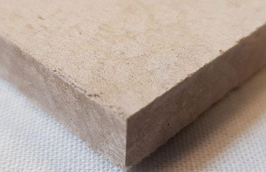 Versaroc Fibre Cement Sheathing Board Image 3